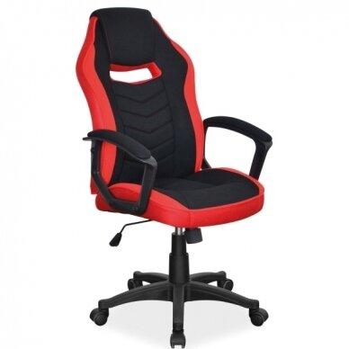 Kėdė DERO 4