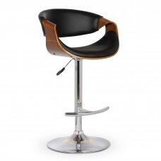 Baro kėdė H-100