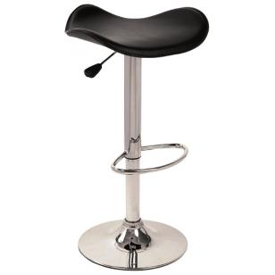 Baro kėdė SA-045