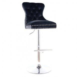 Baro kėdė AUGA