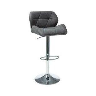 Baro kėdė CORE