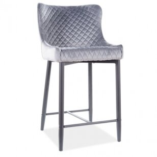 Baro Kėdė CALI