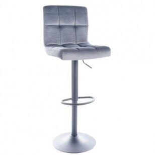 Baro kėdė LOT