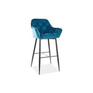 Baro Kėdė VELO