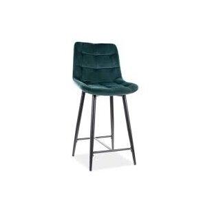 Baro Kėdė LISA