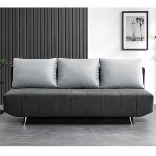 Sofa Bula