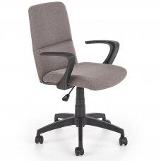 Darbo kėdė INGO