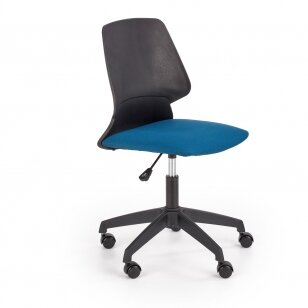 Darbo kėdė GRAVITY