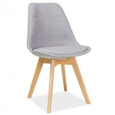 Kėdė SDI Buk