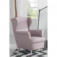Fotelis L 123