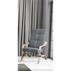 Fotelis L 141