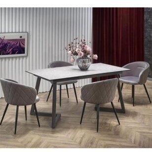 Išskleidžiamas stalas Tiziano