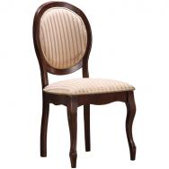 Kėdė SFN-SC