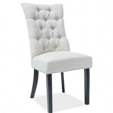 Kėdė SALE