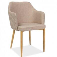 Kėdė SAS