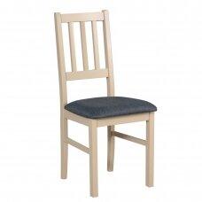 Kėdė BOSSET 4