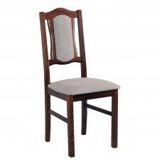 Kėdė BOSSET 6