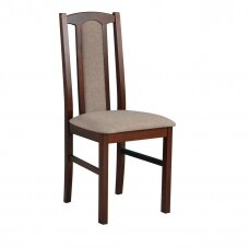 Kėdė BOSSET 7