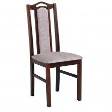 Kėdė BOSSET 9