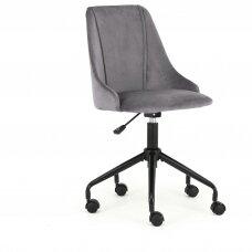 Kėdė BREAK