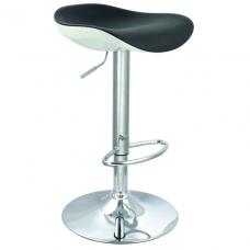 Baro Kėdė SC-631