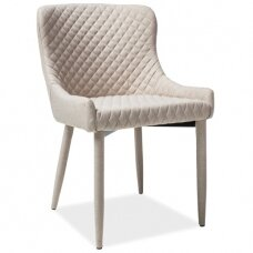 Kėdė SCOL