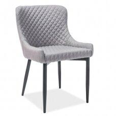 Kėdė SCO B