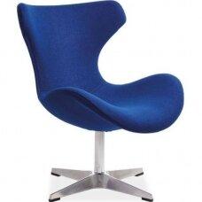 Kėdė SFE