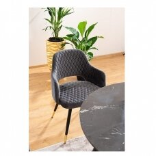 Kėdė Fenix