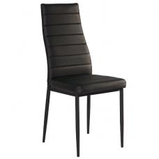 Kėdė SH-261 C