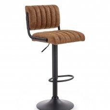 Baro kėdė H-88