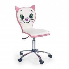 Kėdė KITTY II