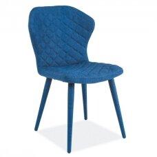 Kėdė SLO