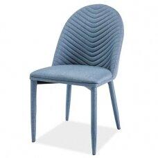 Kėdė SLU