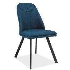 Kėdė SPA