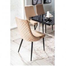 Kėdė PALMA