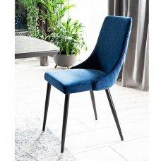 Kėdė PALMA Matt