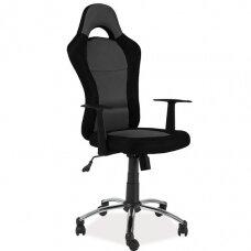 Kėdė SQ-039