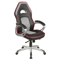 Kėdė SQ-055
