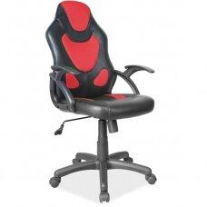Kėdė SQ-100