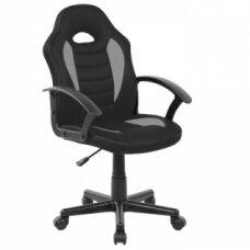 Kėdė SQ-101