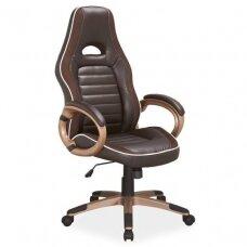 Kėdė Q-150