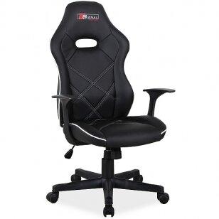 Kėdė SBOX