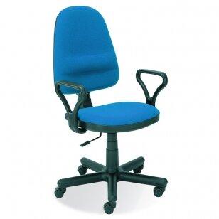 Kėdė BRAVO