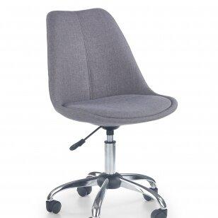 Kėdė COCO 4