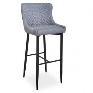 Kėdė SCOL B H-1