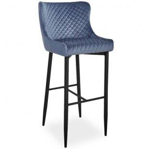 Baro Kėdė SCO B H-1 Velvet