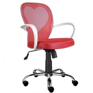 Kėdė SDA