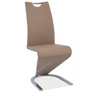 Kėdė SH-090 chrom