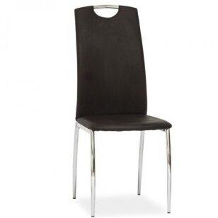 Kėdė SH-622